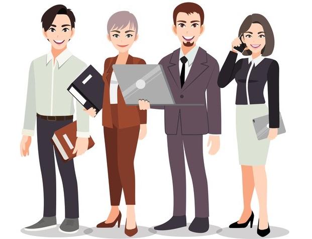 să cauți angajați noi